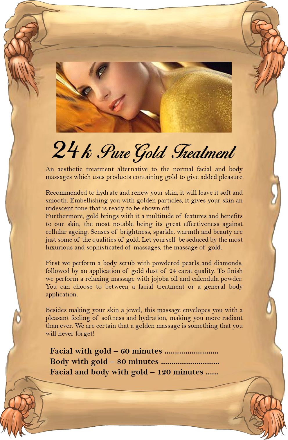 24K_Pure_Gold_Treatment[1]