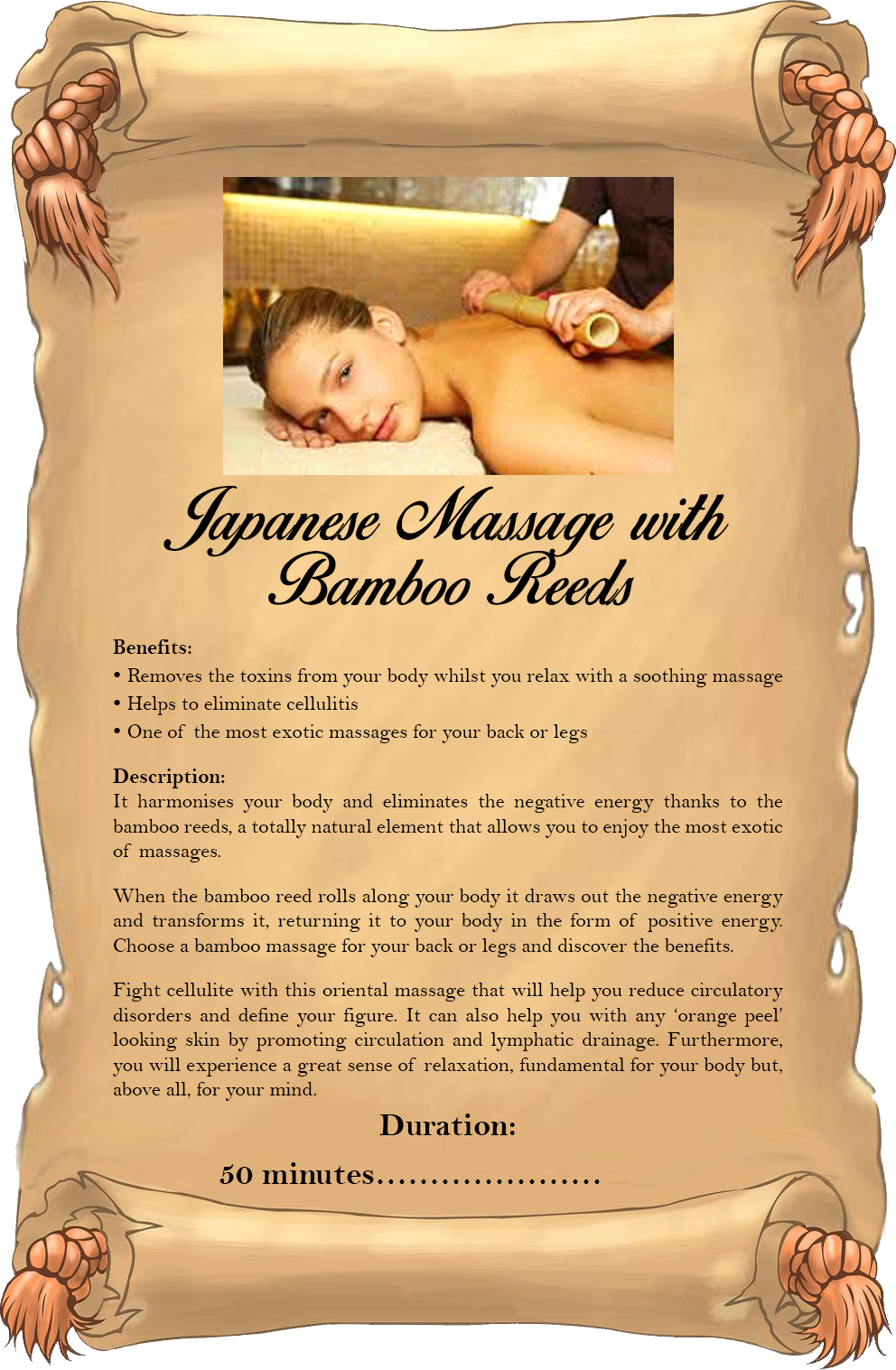 Japanese_Massage_with_Bamboo_Reeds[1]