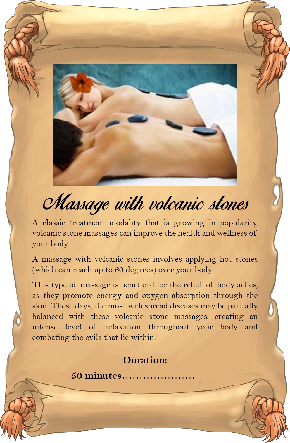 Massage_with_volcanic_stones[1]