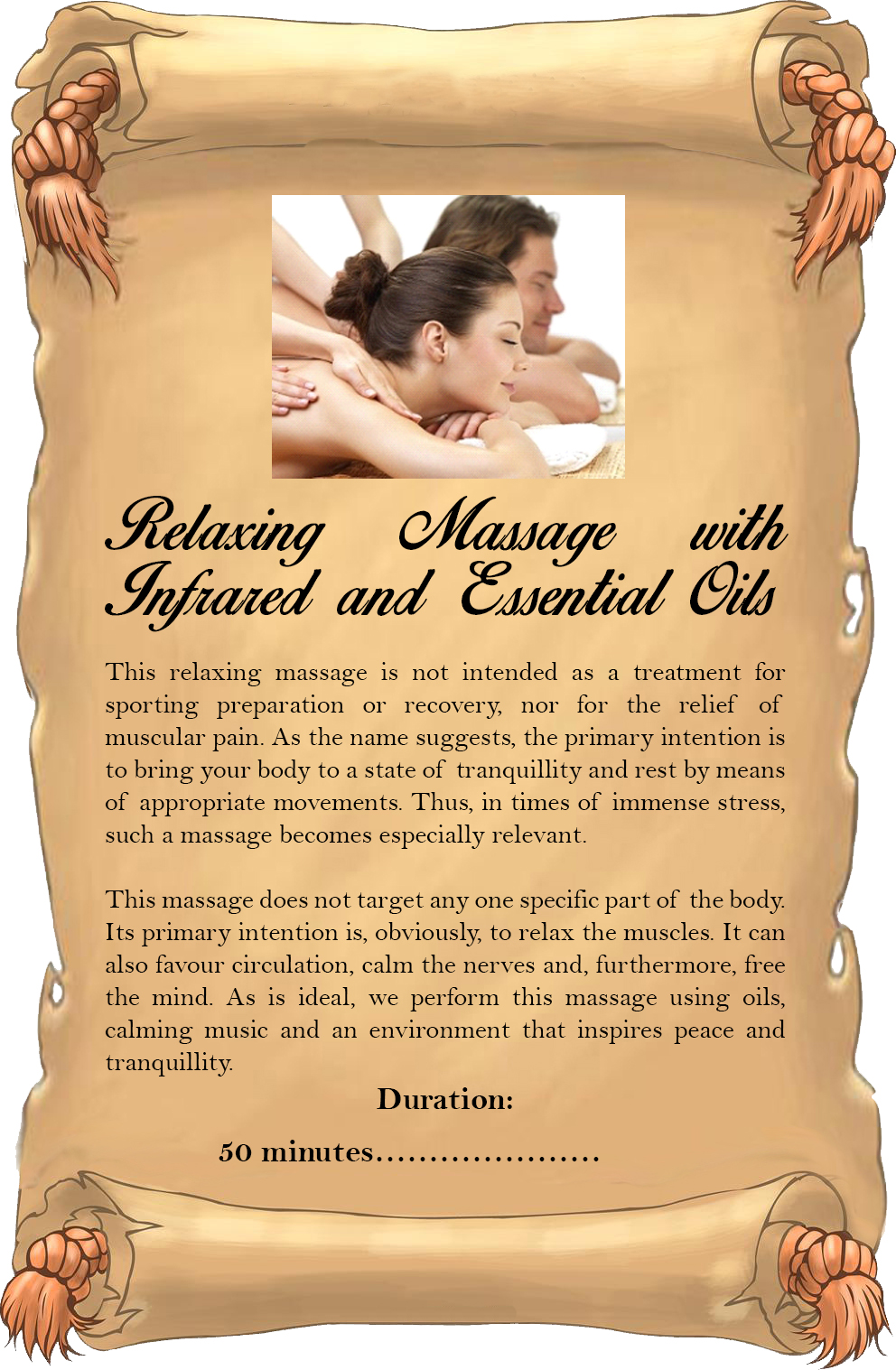 Relaxing_Massage_with_Infrared_and_Essential_Oils[1]